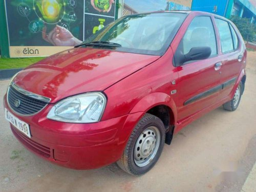 Used Tata Indica V2 Xeta GLE 1.2 BS-III, 2006, Petrol MT for sale