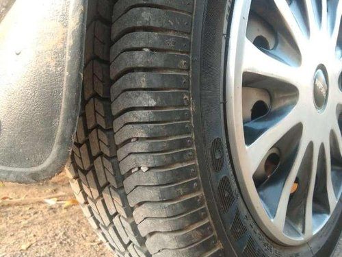 Used 2006 Tata Indica V2 DLS MT for sale