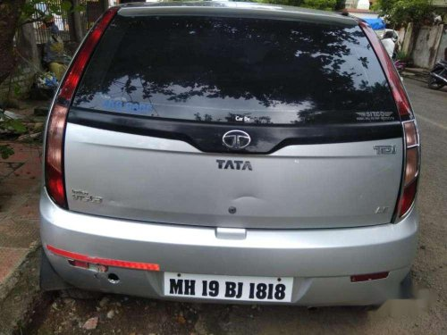 Used Tata Vista 2013 MT for sale