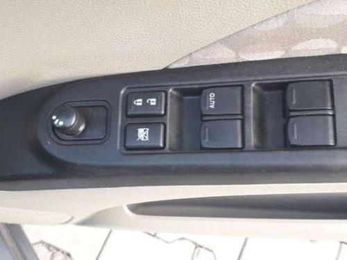 Used Maruti Suzuki Celerio 2017 ZXI MT for sale
