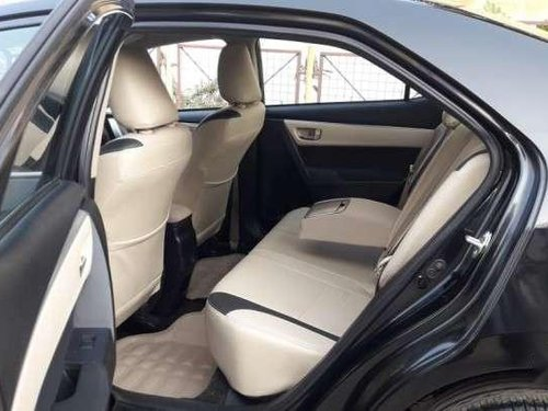 Used 2015 Toyota Corolla Altis AT for sale