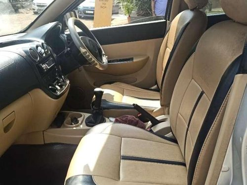Used 2014 Chevrolet Enjoy 1.4 LS 8 MT for sale