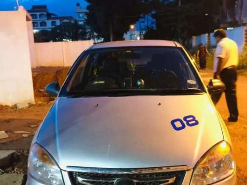 Used 2015 Tata Indica MT for sale at low price