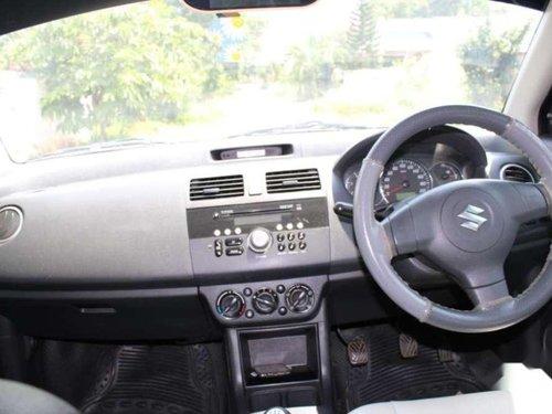 Maruti Suzuki Swift Dzire VDi BS-IV, 2009, Diesel MT for sale
