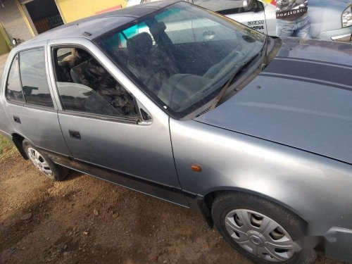 2004 Maruti Suzuki Esteem MT for sale