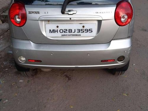 Used Chevrolet Spark, 2009, Petrol MT for sale
