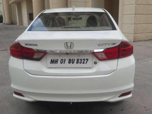 Used 2014 Honda City MT for sale at low price
