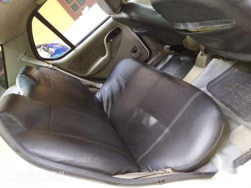 Used Tata Indigo eCS 2011 MT for sale