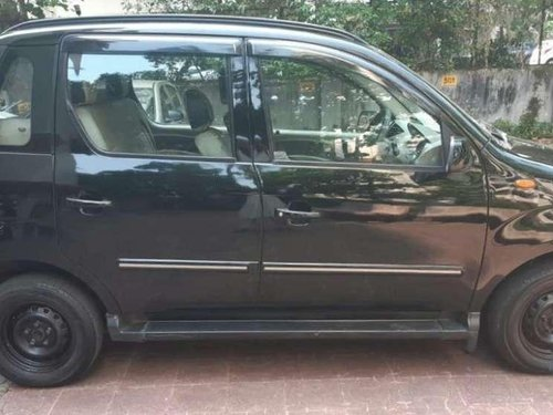 2012 Mahindra Quanto C6 MT for sale at low price