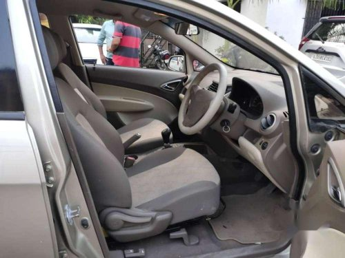 Used Chevrolet Sail LT ABS 2013 MT for sale