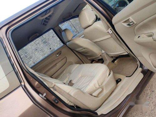 Maruti Suzuki Ertiga 2013 ZDI MT for sale