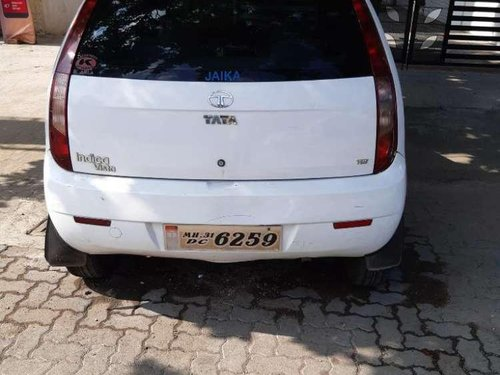 Used Tata Indica Vista, 2010, Diesel MT for sale