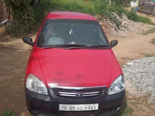 Used Tata Indigo MT at low price