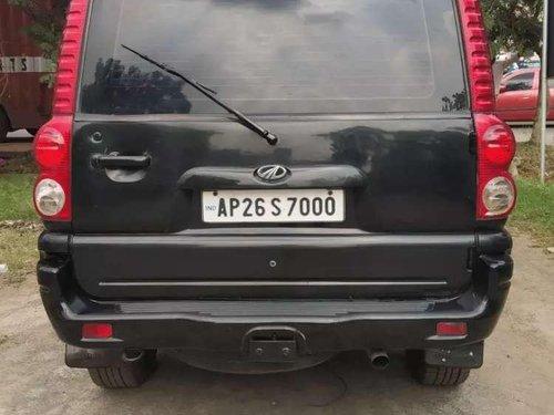 Used Mahindra Scorpio SLX MT for sale at low price