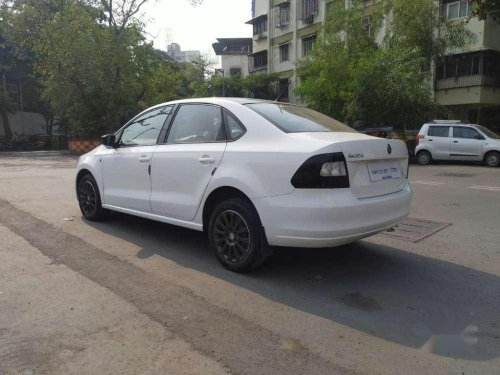 Skoda Rapid 2015 AT for sale
