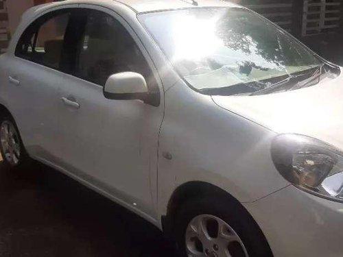 2013 Renault Pulse MT for sale