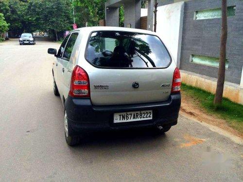 Maruti Suzuki Alto LXi BS-III, 2012, Petrol MT for sale
