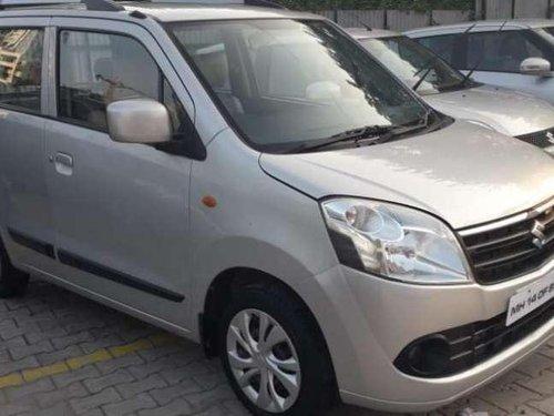 Maruti Suzuki Wagon R 2012 MT for sale