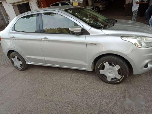 Used Ford Aspire Trend Plus 2016 MTfor sale