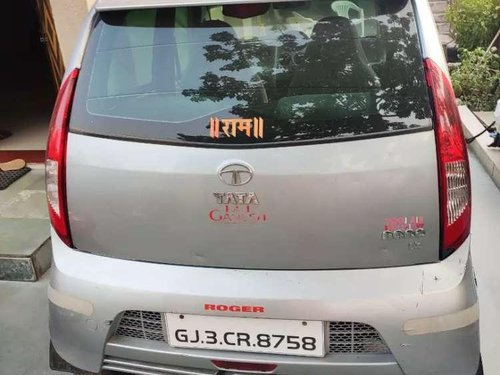 Used 2010 Tata Nano Lx MT for sale at low price