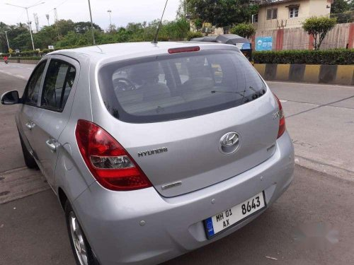 Used 2011 Hyundai i20 Sportz 1.4 CRDI MT for sale