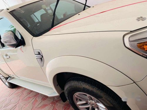 Used Ford Endeavour 2011 MT for sale