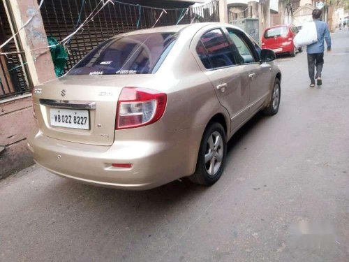 Used Maruti Suzuki SX4 2008 MT for sale