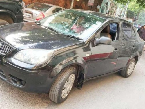 Used Ford Fiesta MT  for sale at low price