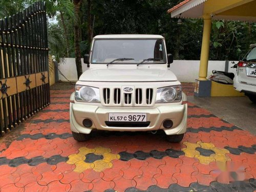 2011 Mahindra Bolero DI MT for sale