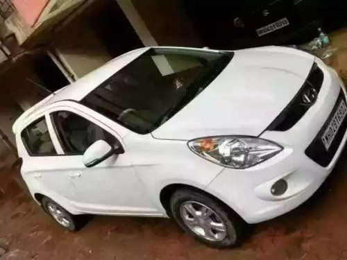 Used Hyundai i20 2010 Asta MT for sale