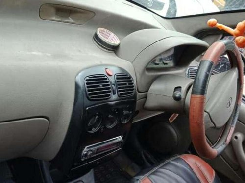 Used Tata Indica, 2013, Diesel MT for sale