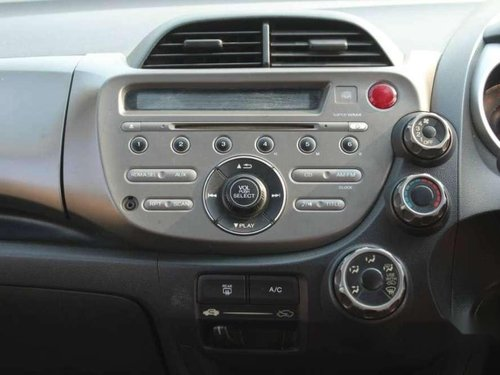 Used Honda Jazz 2009 S MT for sale