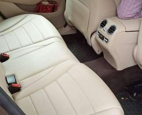 Used 2016 GLC  for sale in Mumbai