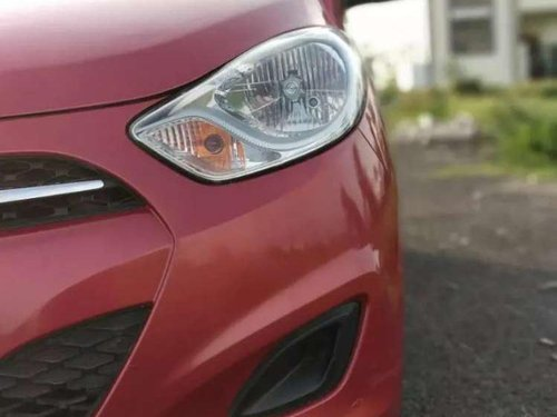 Used Hyundai i10 Sportz MT for sale at low price