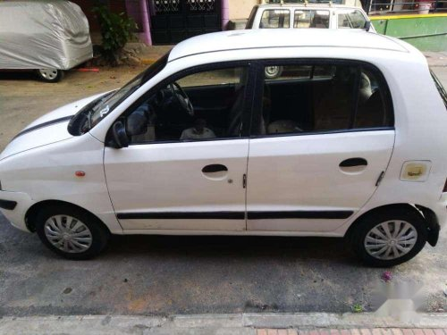 Used 2003 Hyundai Santro Xing Xs MT for sale