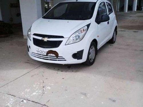 Used Chevrolet Beat 2013 Diesel MT for sale