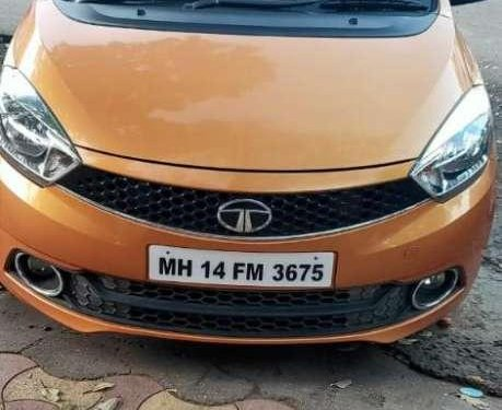 Used 2016 Tata Tiago MT for sale