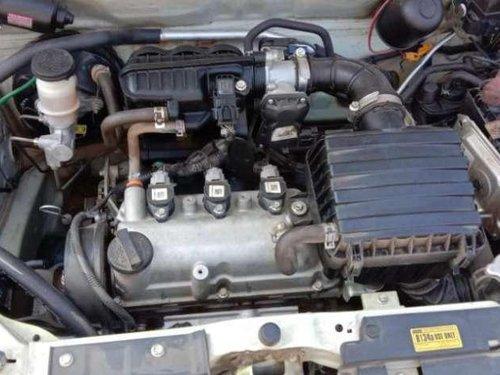 Used Maruti Suzuki Alto 800 Lxi (Airbag), 2017, Petrol MT for sale