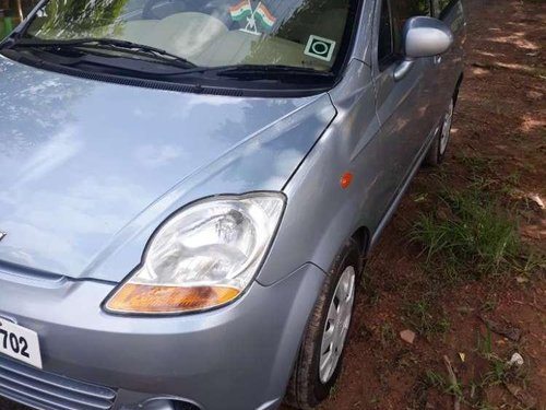 Used Chevrolet Spark 1.0 MT for sale at low price-4
