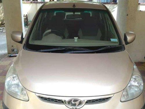 Used Hyundai i10 2009 Sportz MT for sale