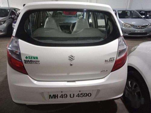 Maruti Suzuki Alto K10 VXI 2015 MT for sale