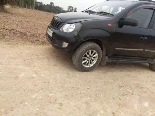 Used Mahindra Quanto C4 2012 MT for sale -3