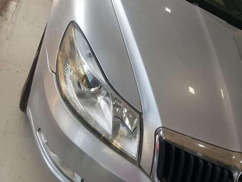 Used 2014 Skoda Laura MT for sale