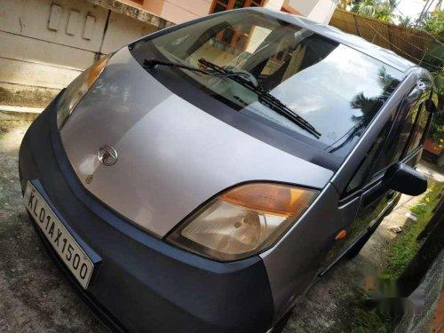 Used 2010 Tata Nano CX MT for sale at low price
