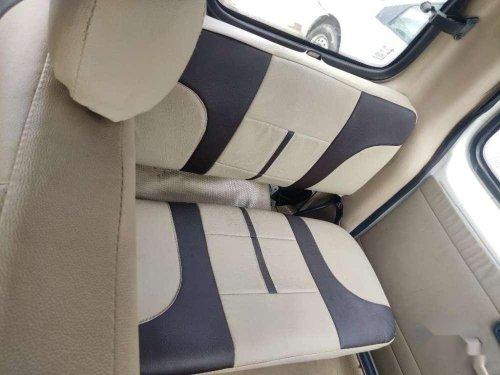 Used Chevrolet Tavera Elite LS - B3 10-Seater BS III, 2016, Diesel MT for sale
