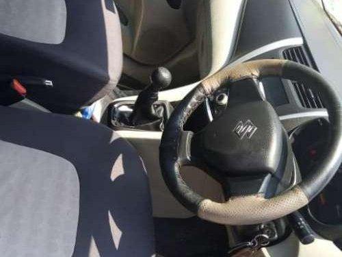Used 2014 Maruti Suzuki Celerio VXI MT for sale