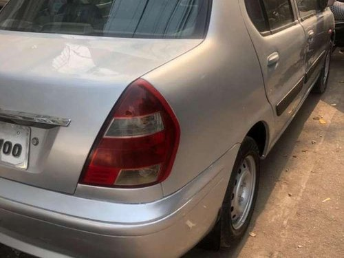 Used Tata Indigo LS MT at low price