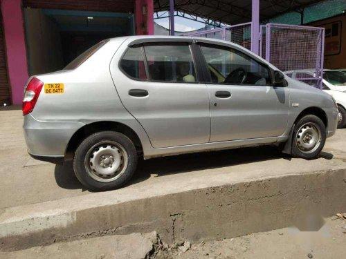 Used Tata Indigo TDI 2016 MT for sale