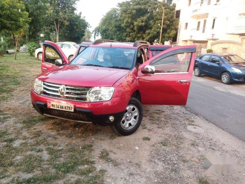 Used 2012 Renault Duster MT for sale