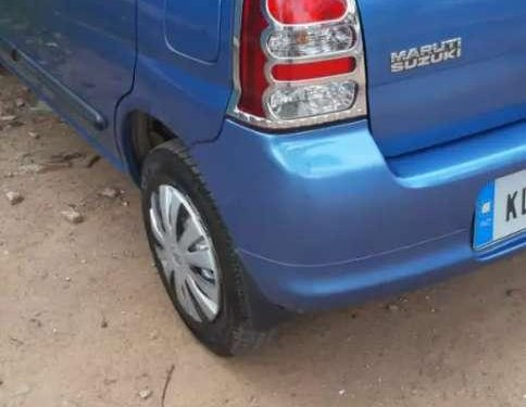 Used Maruti Suzuki Alto MT for sale at low price